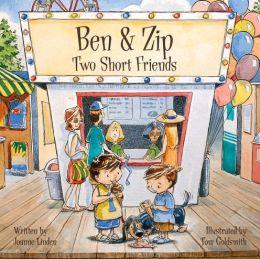 Ben & Zip
