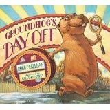 Groundhogs Day Off
