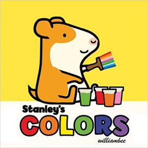 Stanleys Colors