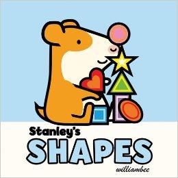 Stanleys Shapes