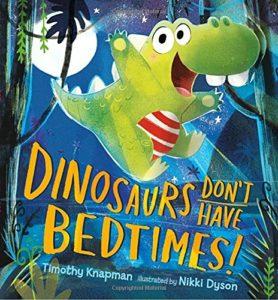 dinosaurs-bedtimes