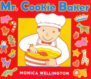 mr-cookie-baker