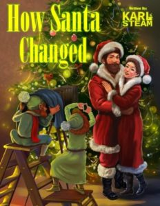 how-santa-changed